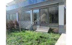 ayvalık çamlık ta  satılık dublex villa
