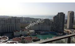 Atakent Sinpaş İstanbul Sarayları Satılık 3+1 Daire 153 m2