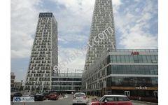 ADLİYE   E5 ve metro Yakını DUMANKAYA VİZYON da Fırsat3+1
