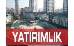ALTIN EMLAK halkalı atakent TEMA İSTANBUL_1+0_kiracılıYATIRIMLIK