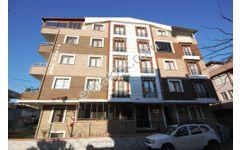 AKTİF'TEN BURHANİYE MERKEZDE MÜTHİŞ RAKAMA ASANSÖRLÜ 115 m2 3+1