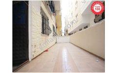 Esenyurt Pınar Mahallesin de Satılık 2+1 Daire