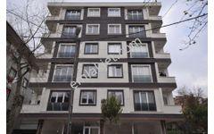 İstanbul House'dan, Kocasinan'da, K.Otoparklı, 95m2, Ara Kat 2+1
