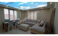 Alibeyköy Mah. Otoparklı Asansörlü Acil Satılık Daire 2+1 85 m2