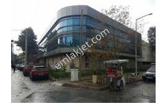 Banka Expertiz Raporlu Yatırımlık Kazançlı Ofis RealtyWorld JT