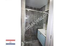 Remax Gala Dekon Senkron 2+1 Ataşehir Cepheli Balkonlu Kiralık