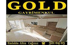 GOLD EMLAKTAN AYVALI MERKEZE YAKIN 0,79 KREDİYE UYGUN 4+1 DAİRE