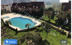 Bahçeşehir Boğazköy Satılık Lüks Villa