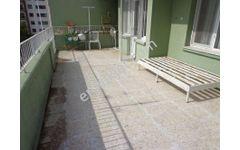 ODAK'tan Cemalpaşa'da 3+1 Teras Balkon gdk Cepheli Kiralık Daire