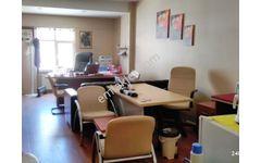 Mecidiyeköy Merkezde  Kiralık Ofis