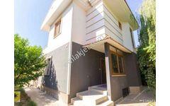 AY002 by Villa of Summer Ayvalık Balıkesir Kiralık Villa