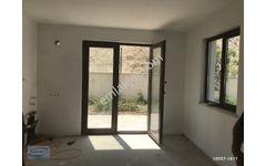 Çayyolu Alacaatlı Yaşamkent  DreamPark  039 ta İskanlı Villa