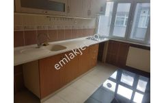 Beyazdan Sefaköy Merkezde 140 m2 kiralık daire veya işyeri