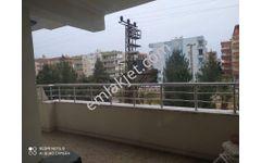 Şanlıurfa Viranşehir Yenişehir mh. 4+1(memo zin)