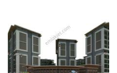 Sahibinden sahibinden yatırıma uygun Ahmet Özcan caddesinde ilşm5380502772