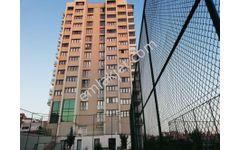 Alacatlı Safir Parkta 4+1 Katta Yapılı 165 m2 Kiralık Lüks Daire