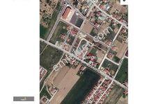 İSTİKLAL MAHALLESİNDE 2 5 KATA İMARLI 830 M2 ARSA