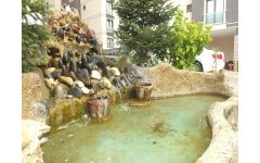 Mertcan Emlak'tan Sülüntepe Mahallesinde Sitede 5+2 Dubleks Daire