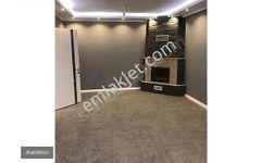 Luxury two bedroom house for sale in cumhurıyet
