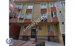 Güngören Gençosman mah  Hastane karşısı satılık 4+1 dublex 120m2