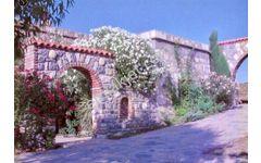 Sahibinden Bozcaada da Müstakil Taş Ev