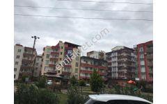 Şanlıurfa Viranşehir Yenişehir mh. 2+1 satılık EŞYALI TERAS