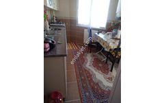 Evcimen Gayrimenkul den Şeyh Sinan MH 2+1 90 m2 satılık daire