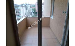 KURTKÖY GÜVENLİKLİ HAVUZLU Sitede Kiralık 3+1 Kombili Balkonlu