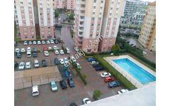 Kurtköy Viaport  039 a Yakın Sitede Kiralık Arayanlar 3+1 Kombili