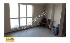 ATAKENT 24 Residence da FIRSAT 2+1-  2 Banyo-2 Wc-2 Balkon