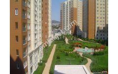 İstanbul,Kartal Kentplus ta Full Eşyalı 2+1 Kiralık