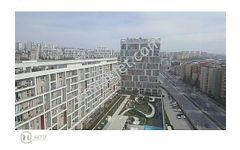 Halkalı Soyak Park Aparts Kiralık 2+1 Daire 71 m2