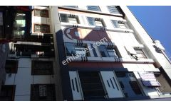 Sahibinden Arnavutköy anadolu mahsalı pazarı iskanlı lüks 2+1 daire