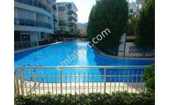 Sahibinden FOR SALE Special offer. LUXURY , Near the Sea-Antalya, 60,000 USD