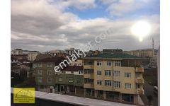 Adil Mah iskanlı krediye uygun 2 adet 140 m2 3+1 üst Dubleks
