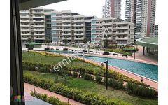 Başakşehir Bulvar İstanbul 3+1 Eşyalı Kiralık Daire  4 500 TL