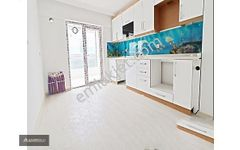 We can safely sit in Istanbul for sale 3+1