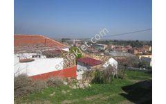 Zeren Emlak'tan Yenipazar Dereköy'de satılık müstakil ev