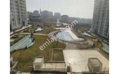 SATILIK HUZURLU MARMARA SİTESİ DENİZ MANZARALI 4+1 185 m²