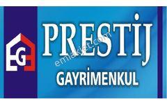 PRESTİJ'DEN ŞEMİKLER'DE 962 M2 BODRUM+4 %30  ARSA  ACİL SATILIK