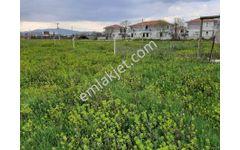 Dalaman Şahinler Emlak'tan Safir Konakları Yanında 630 m2 Arsa