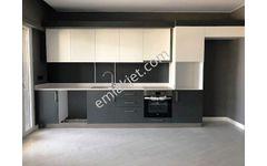 Çiğli Balatcık For You Suıte 1+1 kiralık daire 75 m2