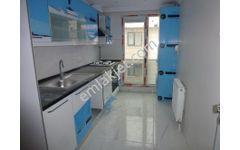 0,79 KREDİ İLE Öğretmen evi civarı sıfır Dublex 5+2 K.garajlı