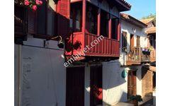 Antalya  Kaş Uzun Çarşıda   Dükkan