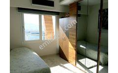 Sahibinden luxury 2+1 duplex penthouse