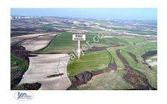 kanal istanbul proje alanında zirve konumunda 300 m2 tarla