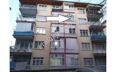 Sahibinden Sahibinden,Hasanbey caddesinde,Temiz ferah arakat daire