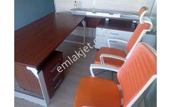 Rize Deniz kıyı 7.kat-150 m2-3 adet EŞYALI OFİS Büro Satılık