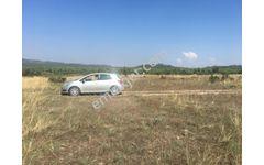 Manisa Yunusemre Osmancalı Satılık Arsa 600 M2 KONUT İMARLI