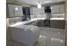 Sahibinden Sahibinden İzmir Selçuk Gökçealan Mah. Satılık Villa